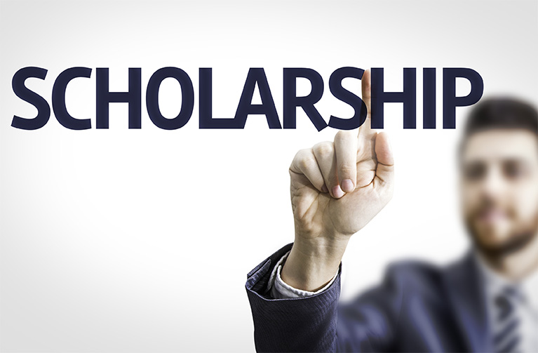 I.O.O.F. Friendly Society (NSW) Scholarship services